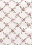 Dollhouse Wallpaper 2974-22105 By Fine Decor For Options